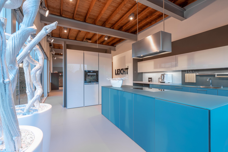 Interieurfotografie Wildhagen Keukens